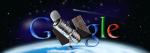 20 aniversario del telescopio espacial Hubble