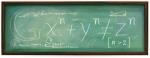 410 cumpleaños de Pierre de Fermat