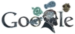 155 cumpleaños de Konstantin Tsiolkovsky