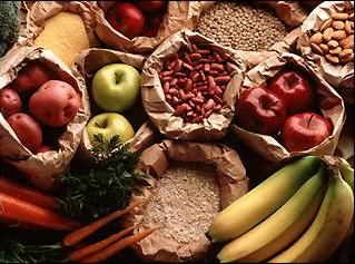 grainsfruits