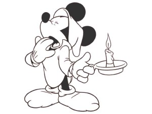 sharma-obesity-mouse-with-candle