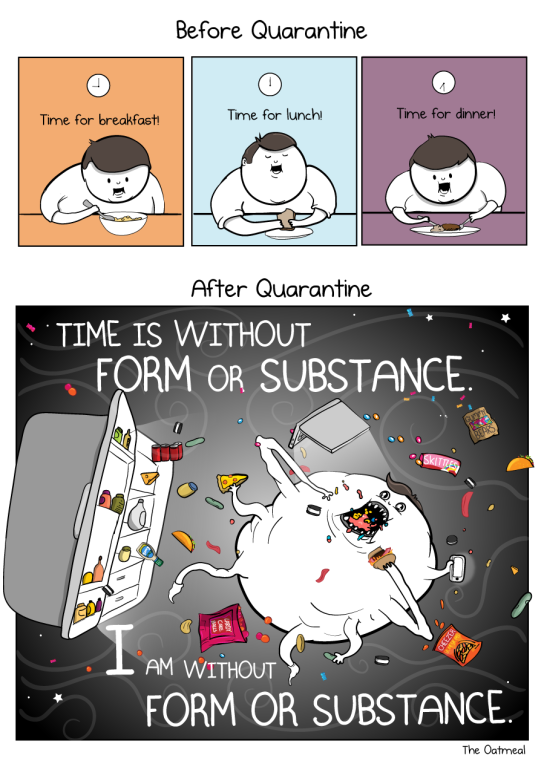 before_after_quarantine